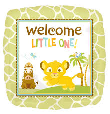 baby shower invitations at party city party city lion king baby shower cimvitation