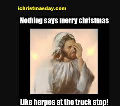 Merry Christmas Memes - 58 best funny christmas memes images best merry christmas memes