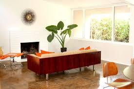 contemporary home decor fabric mid century modern interior tricks interpreting classy photo on