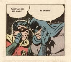 92 best dc batman vintage images on pinterest batman robin