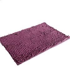 designs fascinating non slip bathroom mats rugs 1 hydro rug baby