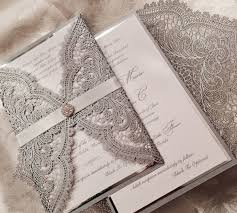 wedding invitations reviews miami wedding invitations reviews for 131 invitations