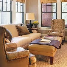 44 best mocha sofa livingroom ideas images on pinterest living