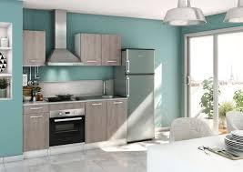 cuisine a petit prix plan de travail cuisine plus 0 cuisine but des nouveaut233s 224