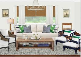 how to start an interior design business from home interior design decorating services havenly