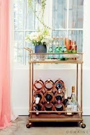 kitchen wine cart foter