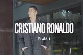 the 7 weirdest moments from cristiano ronaldo u0027s amazingly bizarre