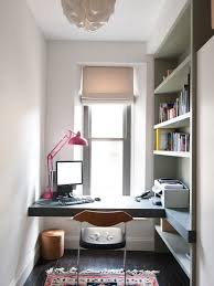 Small Room Desk Ideas Small Built In Desk Ideas Photos Houzz