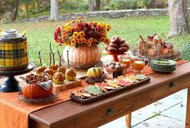 easy thanksgiving centerpieces easy thanksgiving centerpieces for