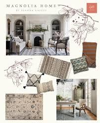 Home Design Store Waco Tx Best 25 Waco Tx News Ideas On Pinterest Magnolia Homes Waco Tx