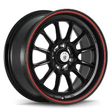 porsche wheels on vw konig wheels konig wheels