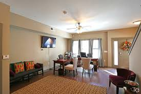 one bedroom apartments tallahassee fl one bedroom apartments near fsu style decoration interior design