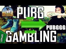 pubg gambling new pubg gambling site pubggg promo code lepajeeyt pubggg com