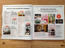 download 2014 ikea catalogue dartpalyer home