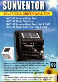 wall vent bathroom exhaust fan solatron incorporated solar ventilator solar roof vent solar wall