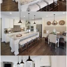 Rustic Pine Kitchen Cabinets by Kitchen Rustic Kitchen Backsplash Tile Fabulous White Rustic