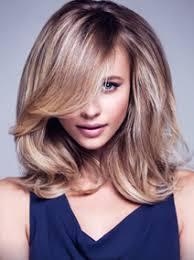 vomor hair extensions extensions scott j aveda salons