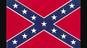 The Story So Far Flag Confederate National Anthem Dixie Land Youtube