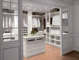 ikea closets door for closet ideas ikea closet ideas
