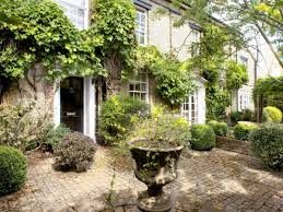 framlingham holiday cottages luxury home design gallery in