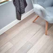 Define Laminate Flooring Harlech White Oiled Oak Flooring Woodpecker Flooring
