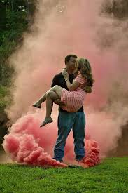 best 25 gender reveal photos ideas on pinterest baby gender
