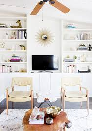 pinterest house decorating ideas these house decorating ideas were practically made for pinterest