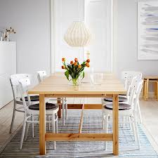 Dining Room Ikea 108 Best Ikea Dining Images On Pinterest Ikea Dining Dining