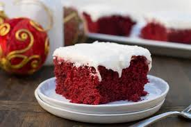 red velvet cake recipe spicy southern kitchen