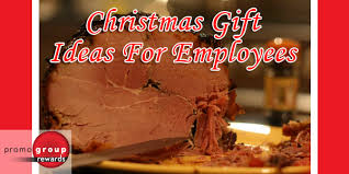 christmas gifts for employees christmas gift ideas for employees 2016 promogroup rewards