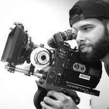 nyfa filmmaking alumnus samuel nieves interns at nfl films