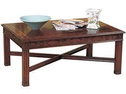 tables by henkel harris furniture
