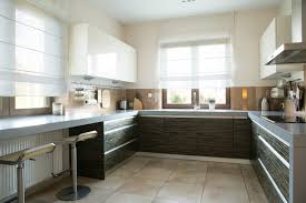 Floor Tiles For Kitchen Design by 25 Small Kitchen Design Ideas Photo Gallery Home Dedicated