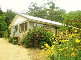 Classic Cottage Classic Cottages Port Arthur Australia Booking Com