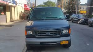 2006 Ford Freestyle Reviews 2006 Ford E 350 Overview Cargurus