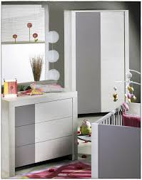chambre sauthon elodie lit sauthon elodie gallery of drawer for big bed with