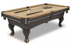 Types Of Pool Tables by Minnesota Fats Homerecreationdirect Com Shop Online For