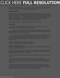 Best Resume Summary Statement by Best Resume Summary Free Resume Example And Writing Download