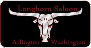 thanksgiving day free pot luck picture of longhorn saloon
