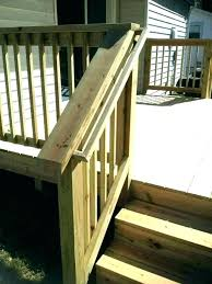 outside stairs design outside stairs for house outside stairs ideas backyard deck stairs