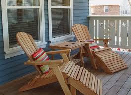 Cedar Patio Furniture  Home Improvement And Decoration Ideas - Cedar outdoor furniture