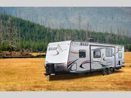 nash travel trailer floor plans nash travel trailer rv sales 8 floorplans