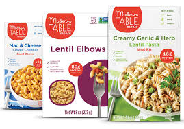 modern table mac and cheese modern table is cheesing it with reformulation products project nosh