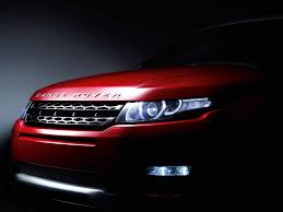 range rover modified red hd range rover wallpapers u0026 range rover background images for download