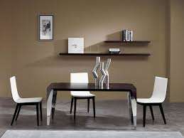 dining room ideas modern dining room for the modern environment