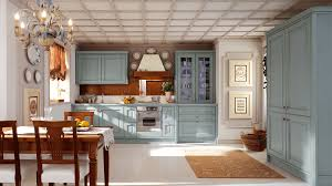 Italian Kitchens Admirable Italian Style Luxury Kitchen Design Inspiration Features