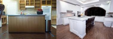cabinet refinishing northern va kitchen cabinet refinishing northern virginia trekkerboy