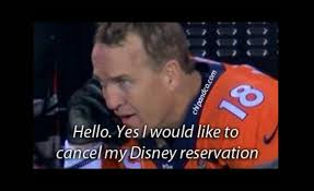 Broncos Superbowl Meme - super bowl memes 2014 15 funny jokes to help you cope with