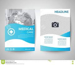healthcare brochure templates free download best samples templates