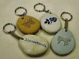engraved stones engraved stones engraved logos engraved rocks custom